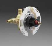 Rite -Temp Valve with Stops and Pex Expansion - Project Pack