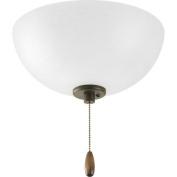 Three-light Bowl Fan Kit