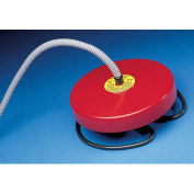 1000 Watts Floating Deicer Pond Heater with 1.8m Cord