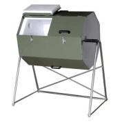 0.3 cbm Tumbler Composter