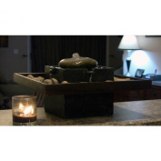 Kenroy Bliss Indoor Table Fountain