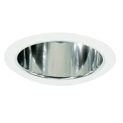 Royal Pacific 1.8m Specular Cone in Clear