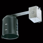 12cm Pro Series Recessed Housing Can Light