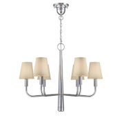Marquise 7 Light Chandelier