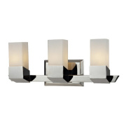 Zen 3 Light Vanity Light