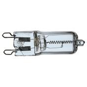 G9 40W 120V Halogen Bulb