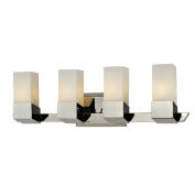 Zen 4 Light Vanity Light