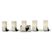 Zen 5 Light Vanity Light
