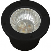 LED Accent Light