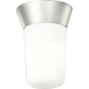Cast Aluminium Outdoor Ceiling Lantern