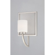 Vetreo Make Your Own 1 Light Wall Sconce