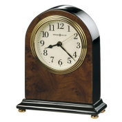 Bedford Table Clock