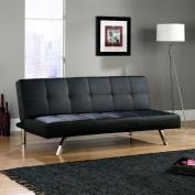 Cooper DuraPlush Sofa