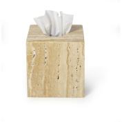 Roman Spa Tissue Cover