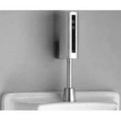 Lloyd Urinal Flush Valve