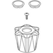 Aquastream Knob Handle Kit