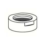 Metering Cartridge Cap and Nut Kit