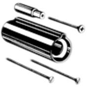 Handle Extension Kit