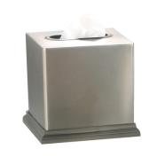 Rosemont Boutique Tissue Box