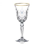Siena Crystal Cordial Liquor Glass