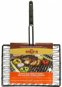 Premium Grilling Baskets