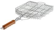 Oversized Non-Stick Basket
