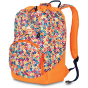 Synch Backpack