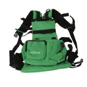 Podtrek Backpack