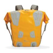 DryZone BP 40L Backpack