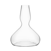 Essence Plus Decanter