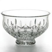 Lismore 20cm Serving Bowl