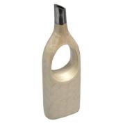 Cut-out Vase