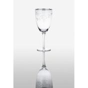 Birchwood Platinum Iced Tea Glass