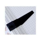 Professional M Series Adjustable Cursor