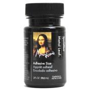 Speedball Mona Lisa 950ml Extra Thick Metal Leaf Adhesive Size