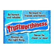 Trustworthiness Poster