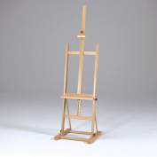 Murano Professional Studio Easel