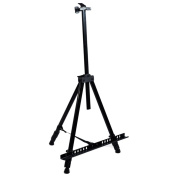 Aluminium Warwick All Purpose Artist Easel