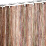 Oodle Shower Curtain
