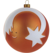 Stella Cometa Ornament