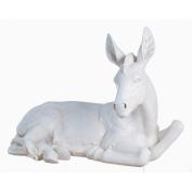 Ivory Donkey
