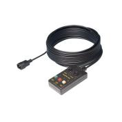 Timer Controller for V915 and V929