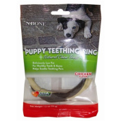 Puppy Teeth Dog Treat (3.7 oz)