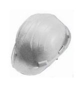 Hard Hat Chin Strap