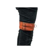 Thigh Strap