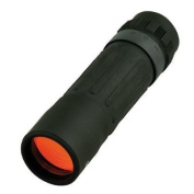 Rubber Coated Compact Monocular