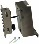 Universal Swivel Bracket for Security Box