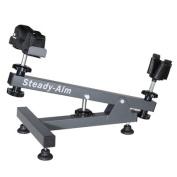 Steady Aim Bench Rest