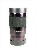 "Ra 2"" ED 35 mm Eyepiece"
