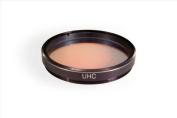 Ra UHC 0.6m filter